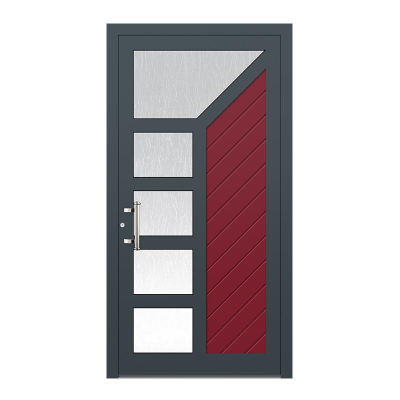 fenster von auen free awesome fenster tren nach with balkontr nach auen ffnend with fenster von. Black Bedroom Furniture Sets. Home Design Ideas