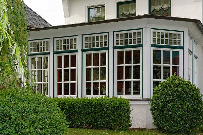 Holzfenster Peine Fenster Fenster Und Turen Zum Traumen