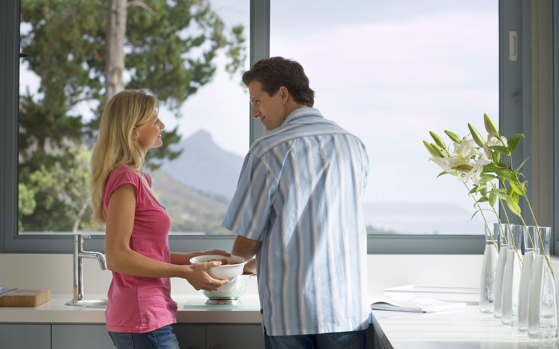 holz aluminiumfenster peine fenster fenster und t ren zum tr umen. Black Bedroom Furniture Sets. Home Design Ideas