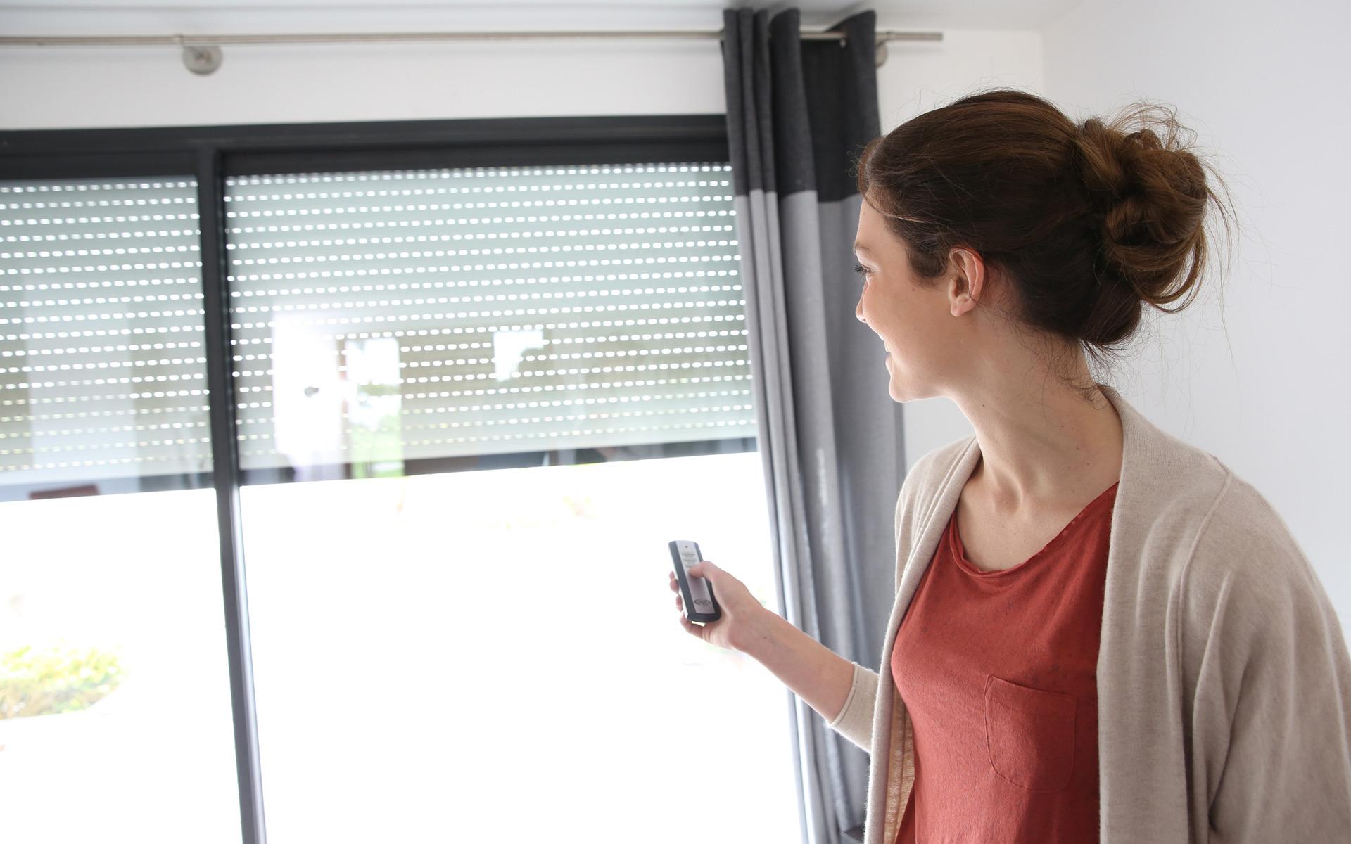 sonnenschutz peine fenster fenster und t ren zum tr umen. Black Bedroom Furniture Sets. Home Design Ideas